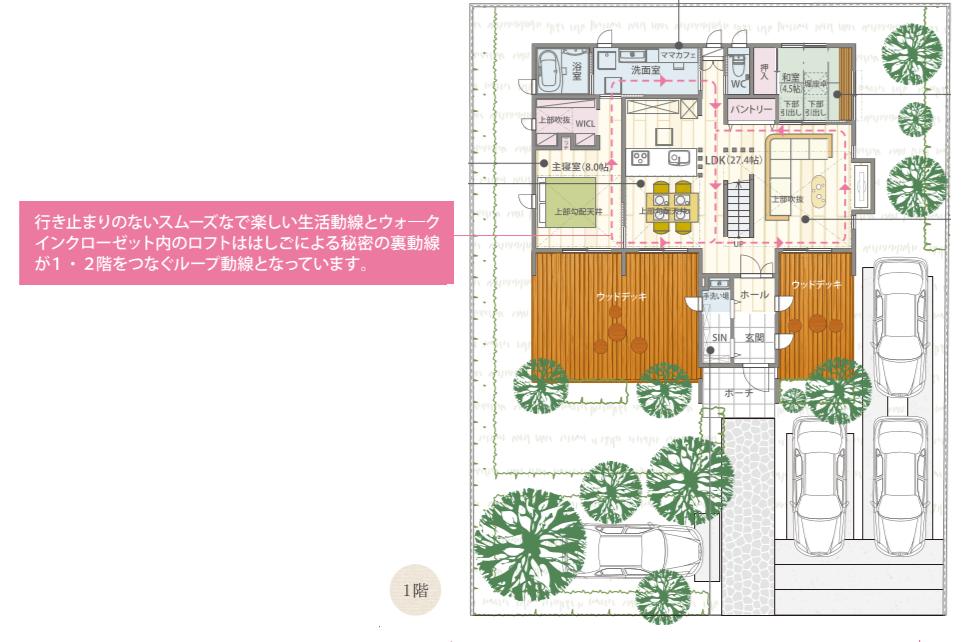 f:id:Yamatojktachikawa:20200117144159p:plain