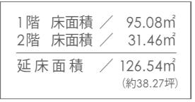 f:id:Yamatojktachikawa:20200117144208p:plain