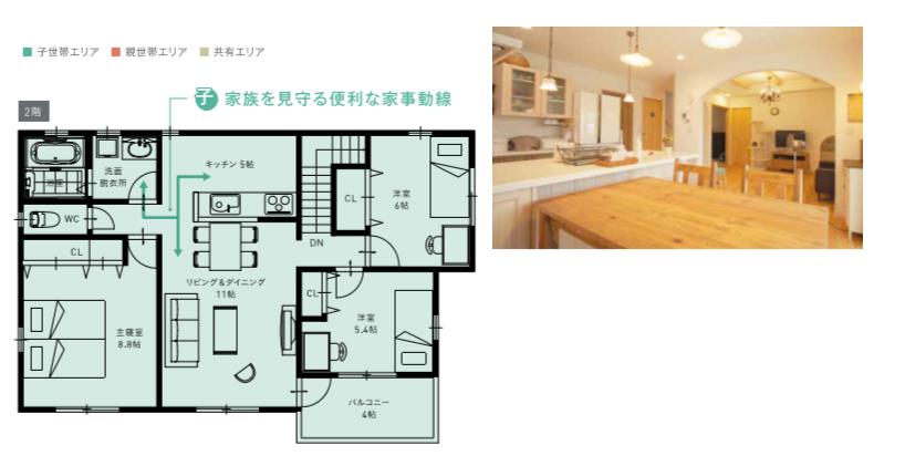 f:id:Yamatojktachikawa:20200118112049p:plain