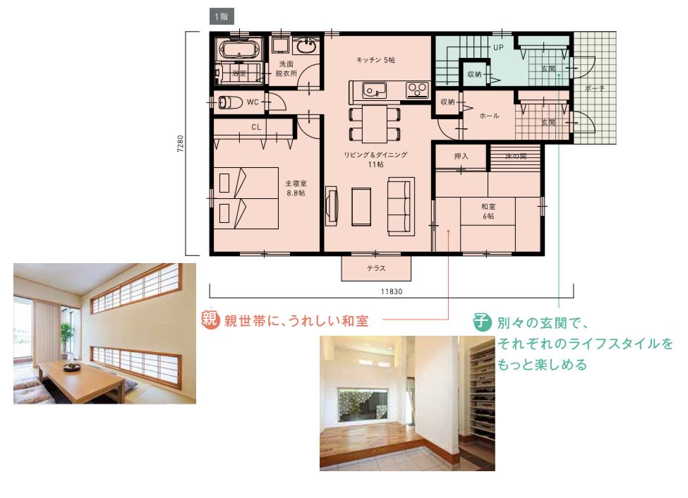 f:id:Yamatojktachikawa:20200118112053p:plain