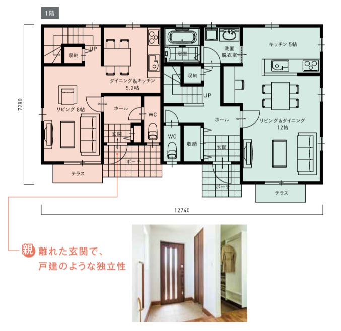 f:id:Yamatojktachikawa:20200118112058p:plain