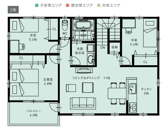 f:id:Yamatojktachikawa:20200118120624p:plain