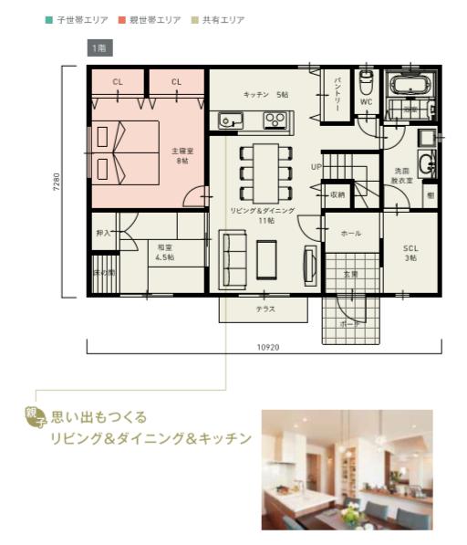 f:id:Yamatojktachikawa:20200128102508p:plain