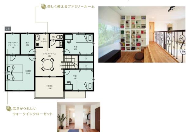 f:id:Yamatojktachikawa:20200128102511p:plain