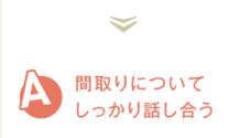 f:id:Yamatojktachikawa:20200128154948p:plain