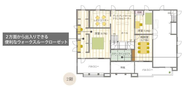 f:id:Yamatojktachikawa:20200202110722p:plain