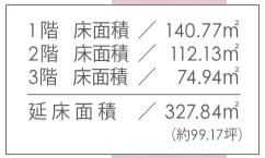 f:id:Yamatojktachikawa:20200202110804p:plain