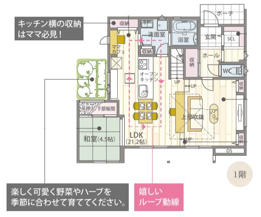 f:id:Yamatojktachikawa:20200202113813p:plain