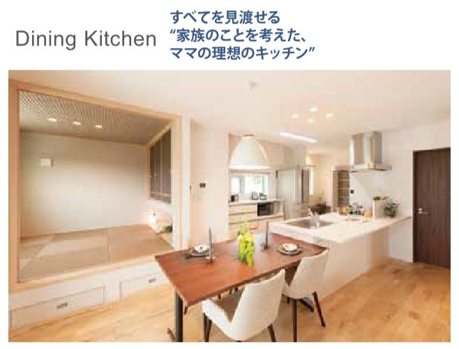 f:id:Yamatojktachikawa:20200202113821p:plain