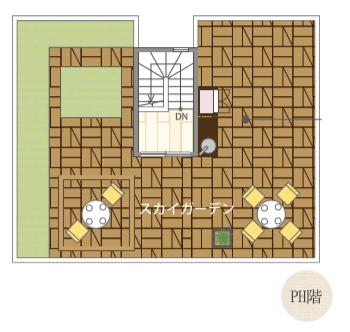f:id:Yamatojktachikawa:20200202113847p:plain