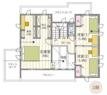 f:id:Yamatojktachikawa:20200202113853p:plain