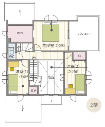 f:id:Yamatojktachikawa:20200202121123p:plain