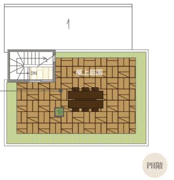 f:id:Yamatojktachikawa:20200202121207p:plain
