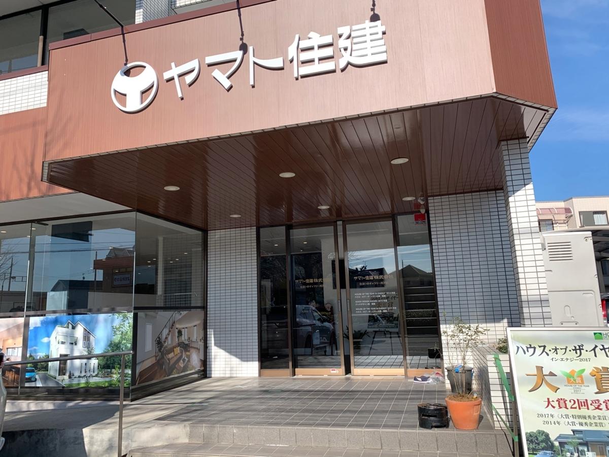 f:id:Yamatojktachikawa:20200202150115j:plain
