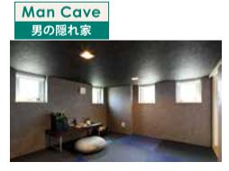 f:id:Yamatojktachikawa:20200214151213p:plain