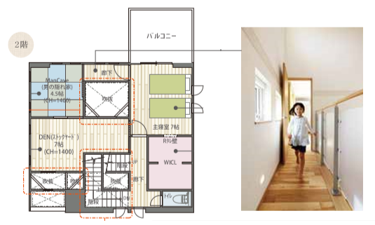 f:id:Yamatojktachikawa:20200214151219p:plain