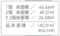 f:id:Yamatojktachikawa:20200214151250p:plain