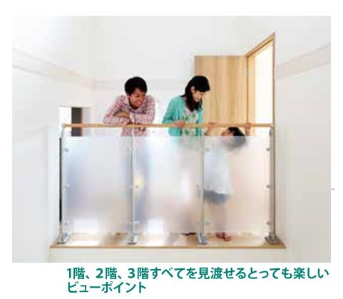 f:id:Yamatojktachikawa:20200214151255p:plain