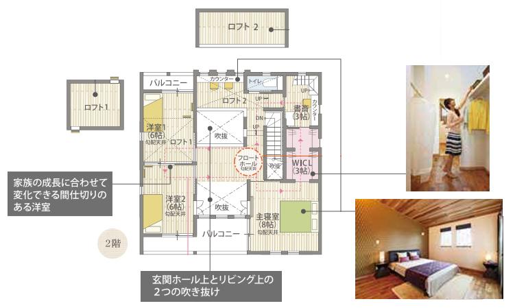 f:id:Yamatojktachikawa:20200214164432p:plain