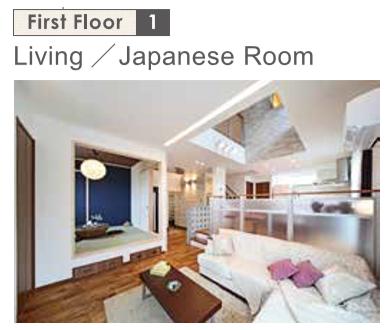 f:id:Yamatojktachikawa:20200214164436p:plain