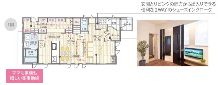 f:id:Yamatojktachikawa:20200215115846p:plain