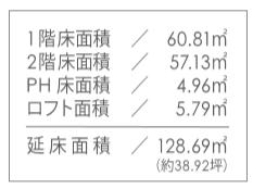 f:id:Yamatojktachikawa:20200215115859p:plain