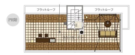 f:id:Yamatojktachikawa:20200215115904p:plain