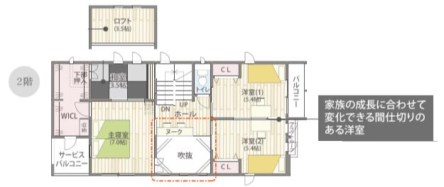 f:id:Yamatojktachikawa:20200215115907p:plain