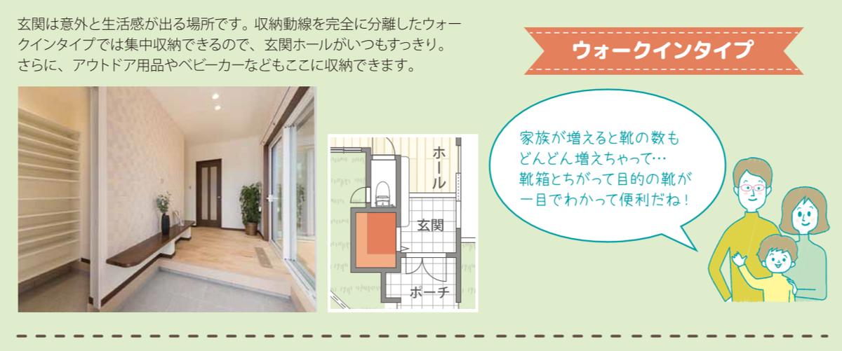 f:id:Yamatojktachikawa:20200216113243p:plain