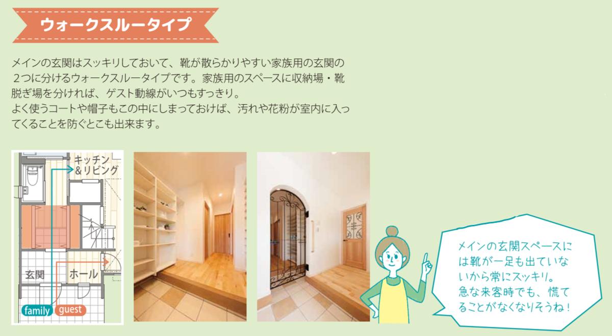 f:id:Yamatojktachikawa:20200216113251p:plain