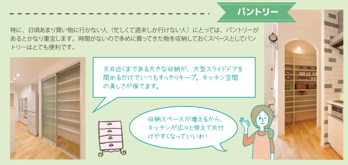 f:id:Yamatojktachikawa:20200216113308p:plain
