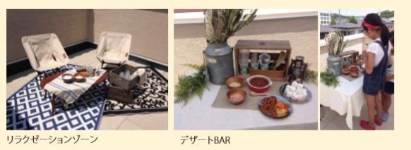 f:id:Yamatojktachikawa:20200216152152p:plain