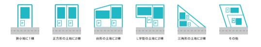 f:id:Yamatojktachikawa:20200224162354p:plain
