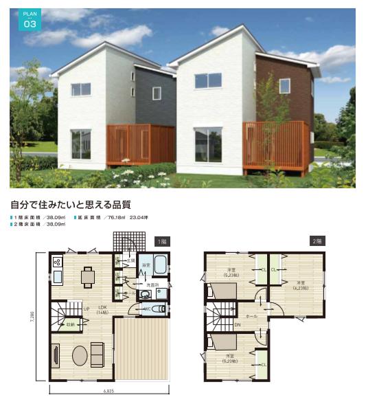 f:id:Yamatojktachikawa:20200224162408p:plain