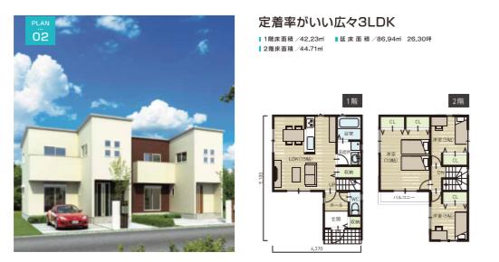 f:id:Yamatojktachikawa:20200224162415p:plain
