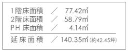 f:id:Yamatojktachikawa:20200301114819p:plain