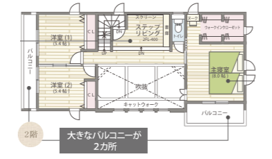 f:id:Yamatojktachikawa:20200301114833p:plain