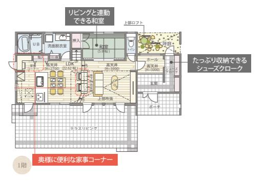 f:id:Yamatojktachikawa:20200301114846p:plain