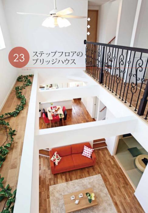 f:id:Yamatojktachikawa:20200301114857p:plain