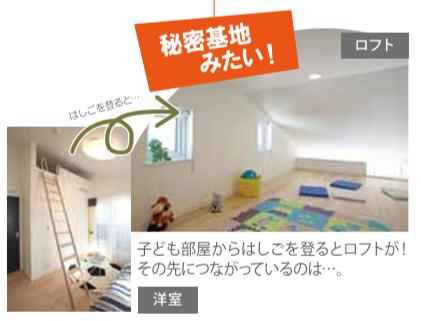 f:id:Yamatojktachikawa:20200307103734p:plain