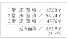 f:id:Yamatojktachikawa:20200307103805p:plain