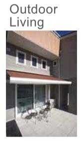 f:id:Yamatojktachikawa:20200307103829p:plain