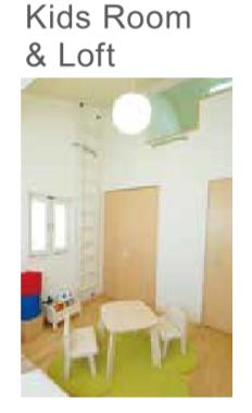 f:id:Yamatojktachikawa:20200307104517p:plain