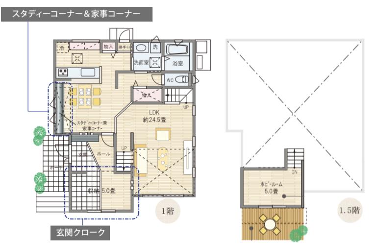f:id:Yamatojktachikawa:20200307104540p:plain