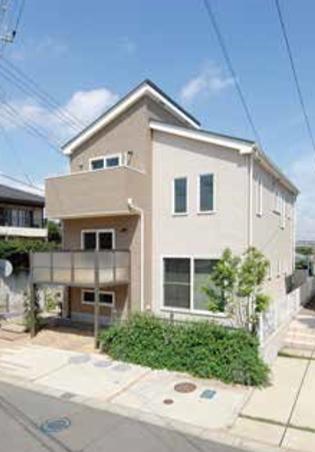 f:id:Yamatojktachikawa:20200307104558p:plain