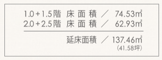 f:id:Yamatojktachikawa:20200307104601p:plain