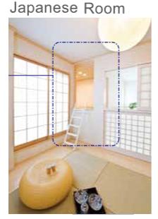 f:id:Yamatojktachikawa:20200307110021p:plain