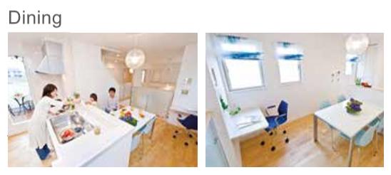 f:id:Yamatojktachikawa:20200307110024p:plain