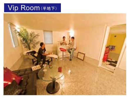 f:id:Yamatojktachikawa:20200307110027p:plain