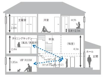 f:id:Yamatojktachikawa:20200307110046p:plain